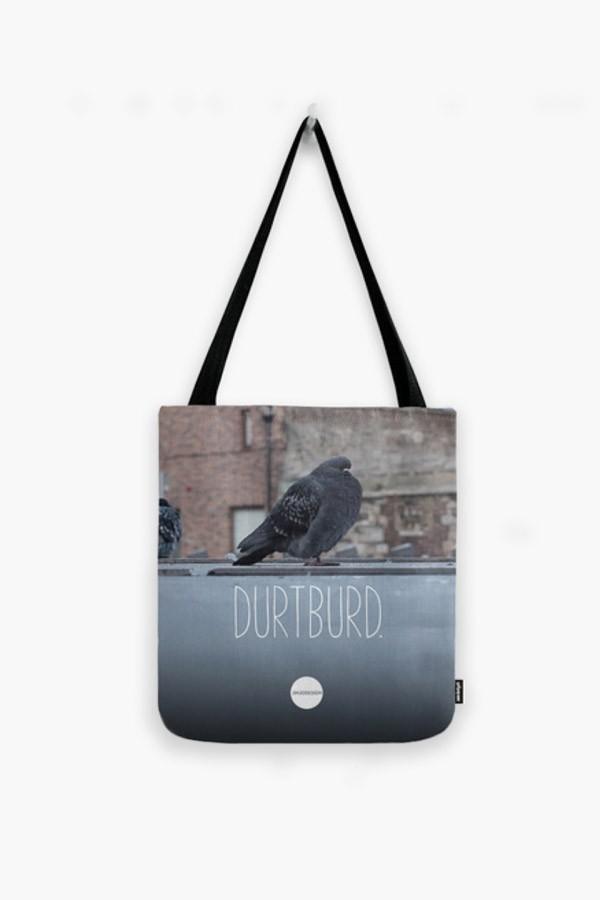Dublinista Design