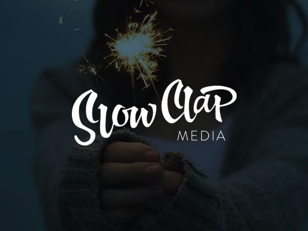 Slow Clap Media
