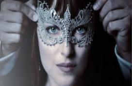 fifty shades torrent download